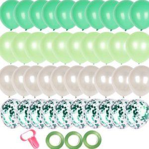 наборы шаров